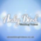 wedding video, videography, wedding, logo, videographer