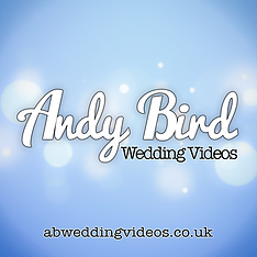 wedding video, videography, wedding, logo, videographer
