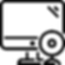 iMac, Mac, editing, wedding video, wedding videography