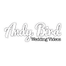 Andy Bird wedding videos Photographer
