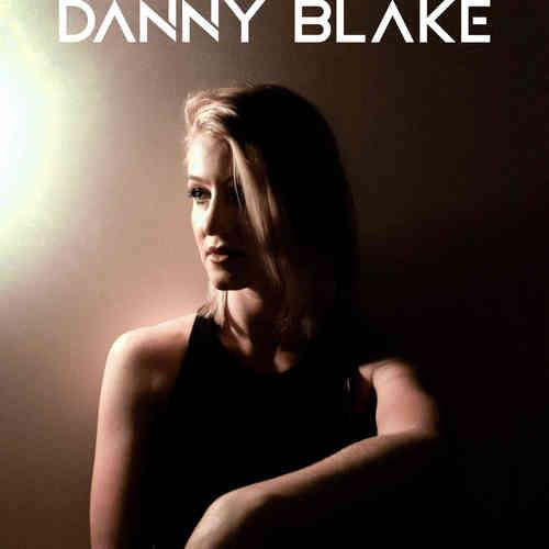 DANNY BLAKE