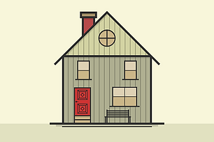 house-2492054_640.png