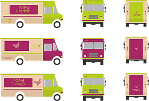 food-truck-2389532_640.png