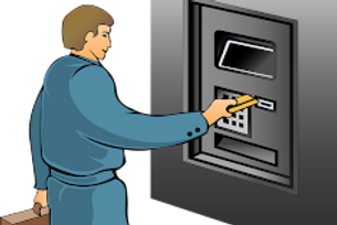 atm-3077727_640.png