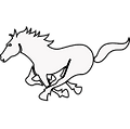 horse-311254_640.png