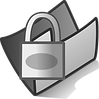 lock-28112_640_edited.png