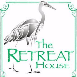 LGO-Retreat_House_small (734x800)_edited