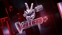 logo-thevoice-.jpg
