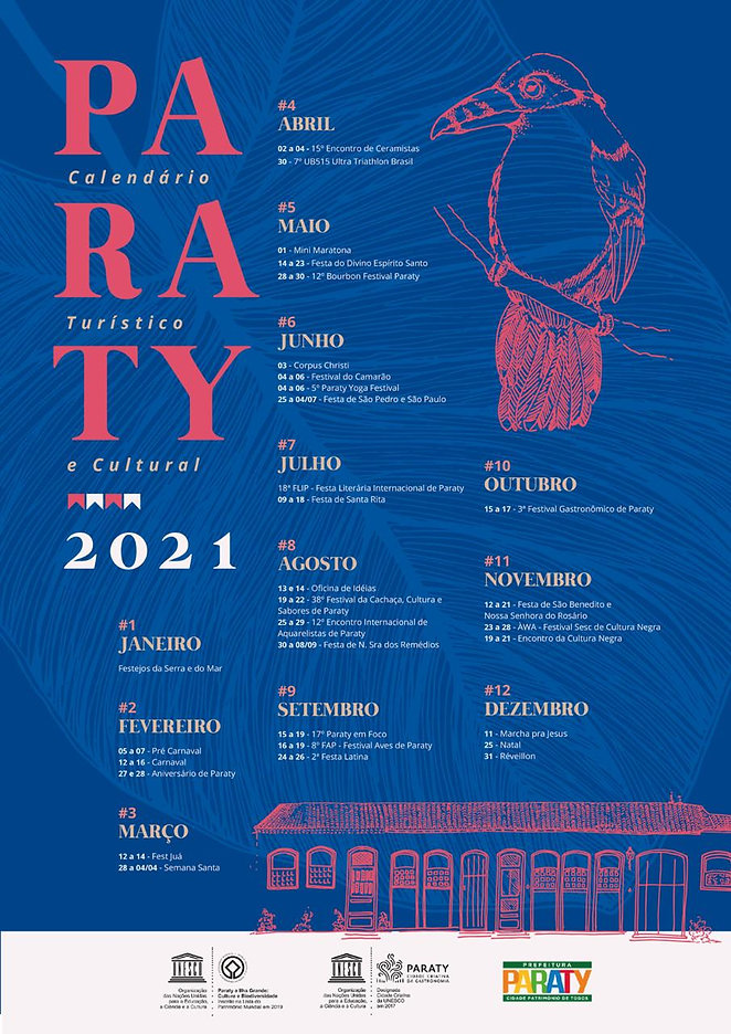 calendário de eventos Paraty 2021.jpg