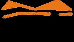 Logomarca Chalé Suiço Paraty.png
