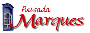 Logo Pousada Marques.jpg