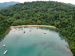 Praia do Jurumirim.jpg