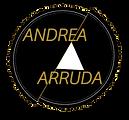 LOGO Andrea Arruda.png