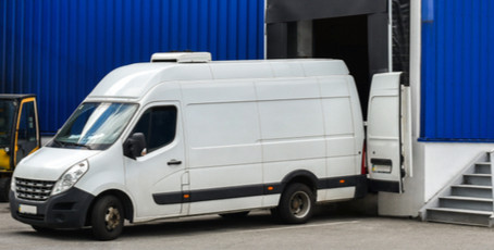 Red Rocket Couriers: What Service Can I Expect?