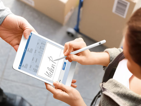 5 Crucial Factors to Finding the Perfect Courier For You