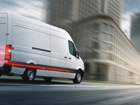 What is a Same Day Courier Service?