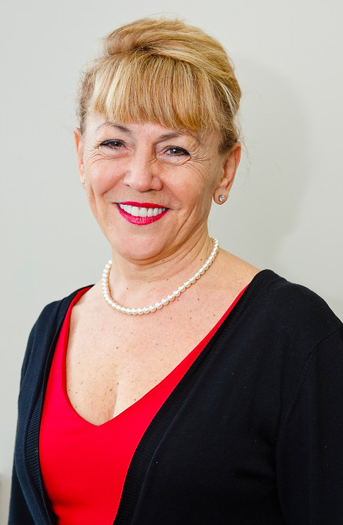 Veronica Roller