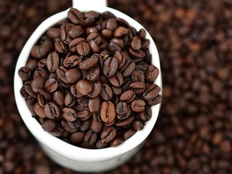 El tipo de cafetos