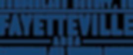 logo1_2af9814f-17fa-4234-b6c2-29724f037a