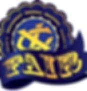 HiVMEPF3_400x400.jpg