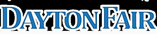 Web-Logo-1024x332.png