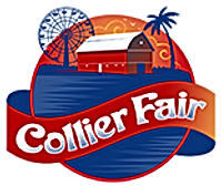 CollierFair-2019-Logo-SM.png