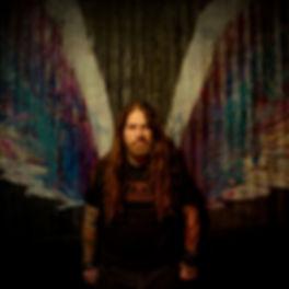 BPMD-Wings-Demmel-Square.jpg