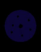 noun_Network_208472.png