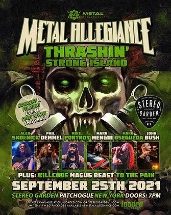 Metal-Allegiance-Stereo-Garden-Sept-2021-Poster-11X14.jpg