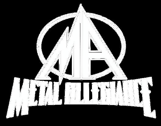 METAL-ALLEGIANCE-Logo-2015-white-trans.p
