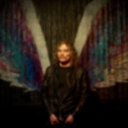 BPMD-Wings-Blitz-Square.jpg