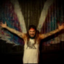 BPMD-Wings-Portnoy-Square.jpg