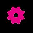 Luna Rose Cosmic Logo-6.png