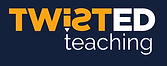 Twisted Teaching Partners with NIA Development