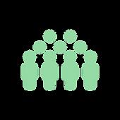 noun_people group_1242146-3.png