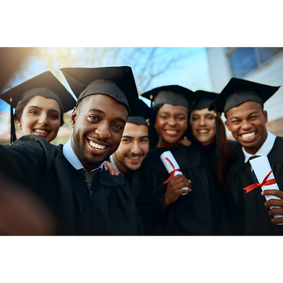 BIPOC Graduates.png