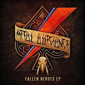MA-Fallen-Heroes-EP-Cover-Web.jpg