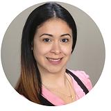 Marlene Chavez DeFrates.png