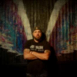 BPMD-Wings-Menghi-Square.jpg