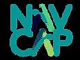 NAVCAP Color.png