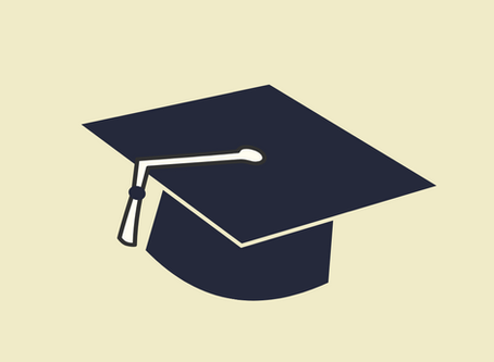 Confessions of an Ivy League (Temporary) Dropout