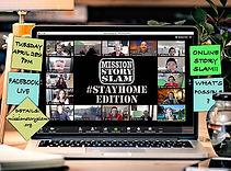 MSS#STAYHOMEcrop500.jpg