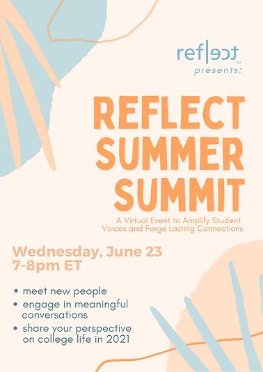 Summer Summit 2 (1).png