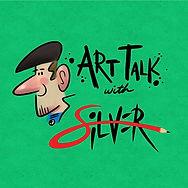 Art Talk with Silver.jpeg