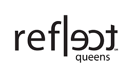 queensreflectlogo (1).png