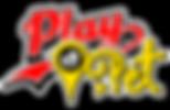 dualk-logo-playpet.png