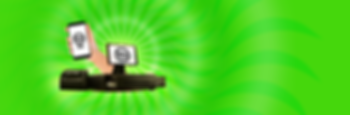4 banner PDV 3.png