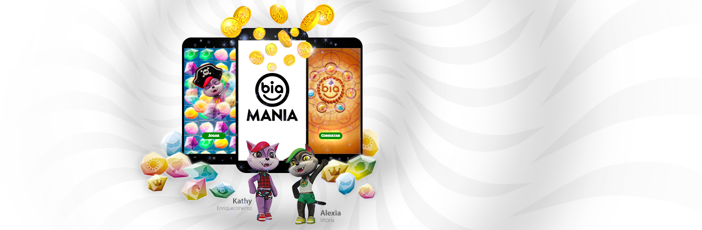 3 banner bia mania 1.png