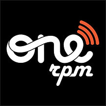 Logo One RPM.jpg