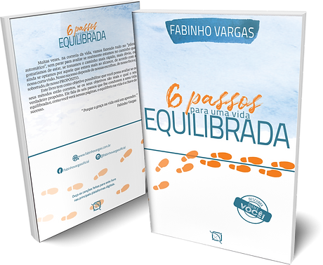 Livro PNG.png